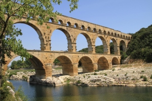 03aquaduct
