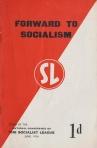 ForwardtoSocialism