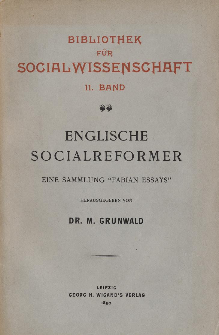 Conclusion Deutsch