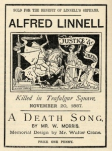 alfred-linnel-a-death-song