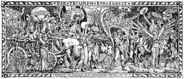 Triumph-der-Arbeit-web