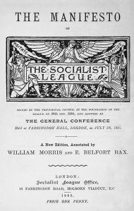 Socialist-League-Manifesto-1885