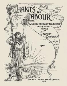 chants of labour