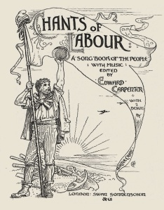 chants of labour