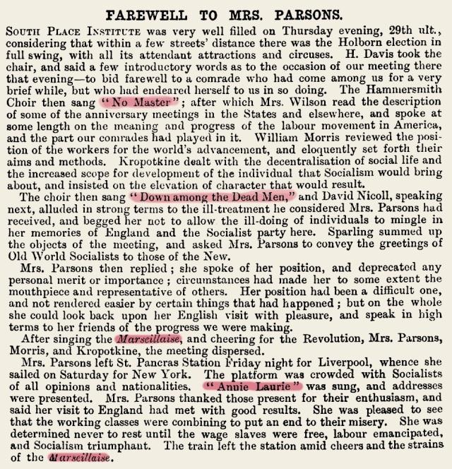 Commonweal 6.12.1888