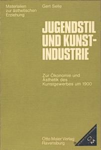 Selle_Jugendstil