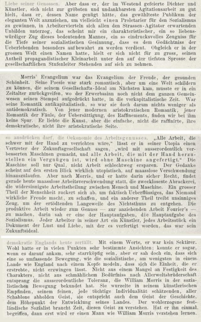 bernstein-zitat